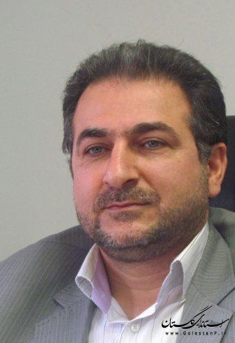 امسال بيش از 9هزار خانوار گلستاني درسامانه مرکز آمار ايران تفکيک يارانه شدند
