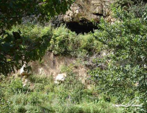 گردشگاه های طبیعی استان گلستان