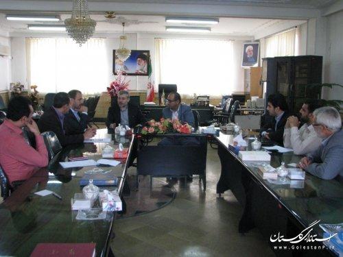 شورای اسلامی شهرها در این دوره سنگ بنای شهرداری های نوین را پایه ریزی می کنند