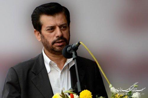 اقتصاد ایران در 45 سال گذشته تنها  شش درصد رشد داشته است