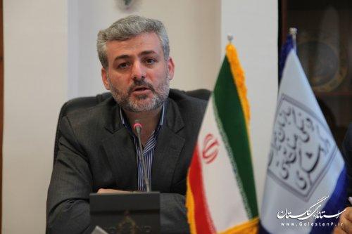 توجه بیشتر رسانه ملی به ظرفیت های گردشگری استان