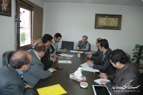توزیع قیر آسفالت روستایی با همکاری دستگاه ها انجام می شود