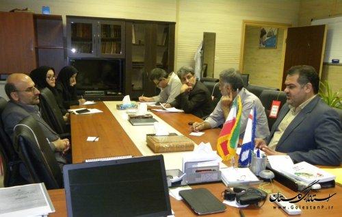 حضور اتباع خارجی در استان نیاز به تصمیم گیری و اتخاذ تدابیر ویژه دارد