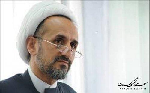 پس از داوری43 اثر،نفرات راه یافته هفتمین جشنواره پویانمایی در گلستان معرفی شدند