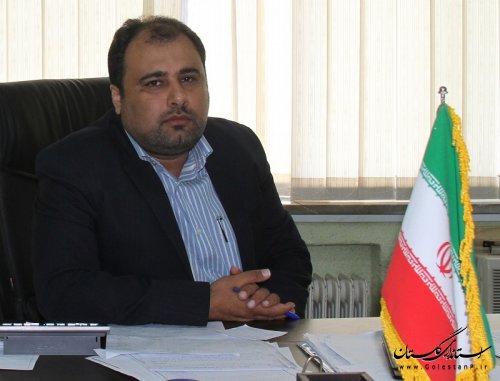 هفتمین جشنواره ملی پویانمایی رضوی امام رضا(ع) و نخستین جشنواره بازی های رایانه ای برگزار می شود