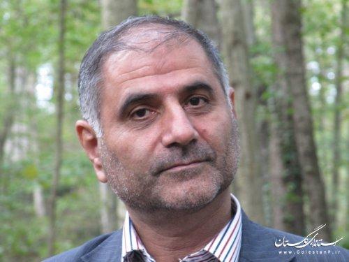 نام نویسی از داوطلبان انتخابات مجلس شورای اسلامی آغاز شد