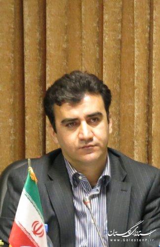 ارائه فرصت های سرمایه گذاری استان در نشست با سرمایه گذاران ایرانی مقیم کانادا