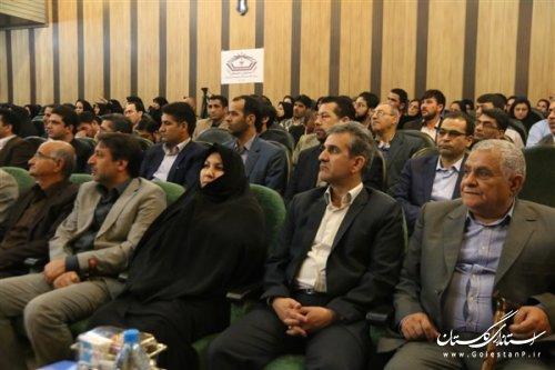 رئیس انجمن مددکاری ایران ازنیازکشور به 60هزار مددکار اجتماعی تحصیلکرده