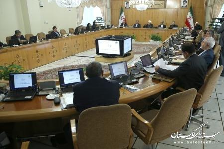 ساعت کار تمامی مراکز دولتی 19 و 23 ماه رمضان با دو ساعت تاخیر آغاز می شود