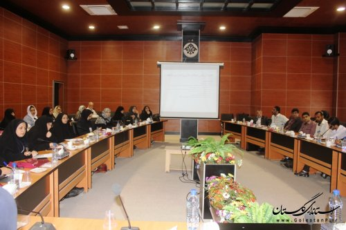 واسپاری امور به سازمانهای مردم نهاد یکی از رویکردهای شاخص دولت تدبیر و امید است