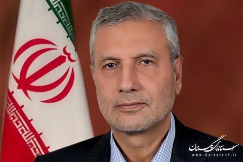 وزیر تعاون، کار و رفاه اجتماعی پنجشنبه به گلستان سفر می کند