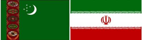 استاندار گلستان هفته آینده به همراه وزیر کشور به ترکمنستان سفر می کند
