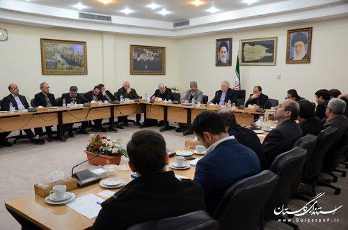بانک ها 673 میلیارد تومان تسهیلات به واحدهای تولیدی استان اعطا کرده اند