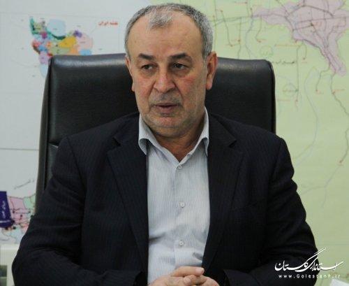 نام نویسی 59نفردر سومین روز از ثبت نام شوراهای اسلامی در شهرستان گرگان