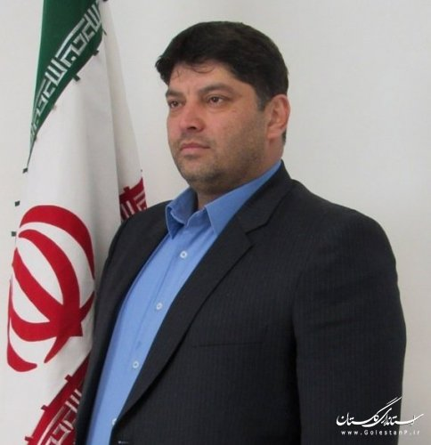 21 نفر در سومین روز ثبت نام از داوطلبان شوراهای شهرستان نام نویسی کردند
