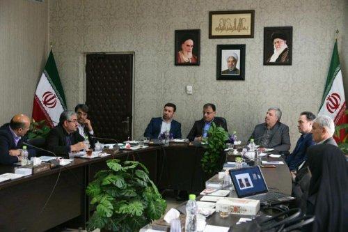 استان گلستان جزء 4 استان برتر کشور در حوزه اجرایی انتخابات شوراها قرار دارد