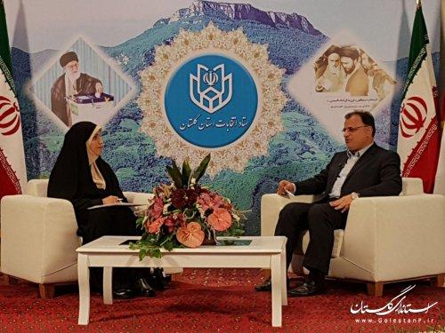 ساعت 24، آخرین زمان اخذ آراء شوراهای شهر و ریاست جمهوری