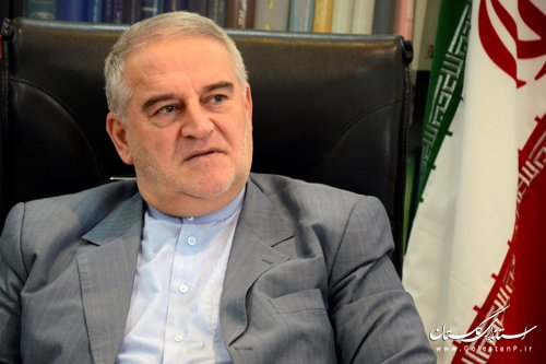 انتخابات اخیر برگ زرینی در تاریخ سیاسی جمهوری اسلامی بود