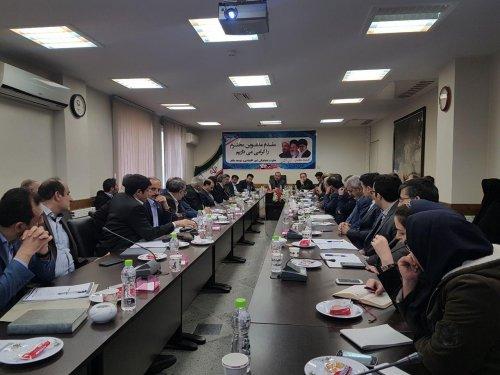 ۳۰ هزار شغل در سال ۹۷ در استان گلستان ایجاد میشود