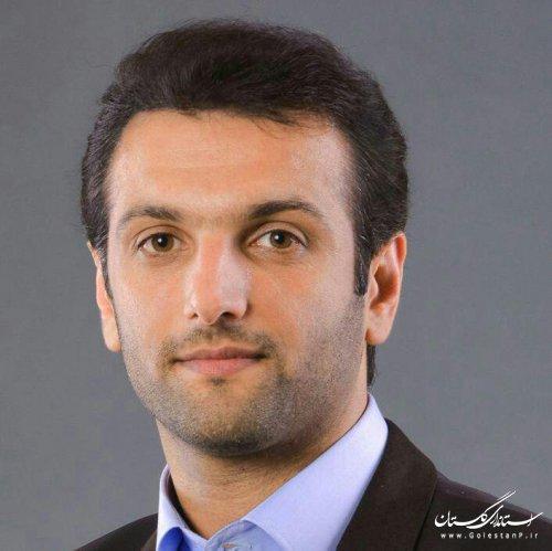 هفته گردشگری در استان گلستان پررونق تر از گذشته برگزار می شود