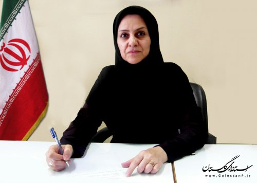 خرید اینترنتی بن کارت نمایشگاه کتاب استان گلستان از 7 مهر ماه آغاز می شود