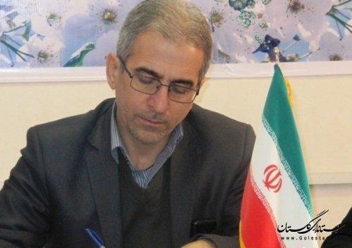 مدیرکل مدیریت بحران استان گلستان خبر داد: خسارت جزئی بارش باران در گلستان/ محورهای مواصلاتی استان باز است