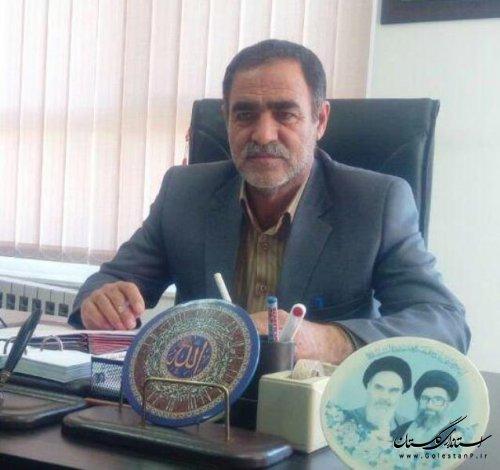 حریم راههای شهرستان از 30 فقره تجاوز پاکسازی شد