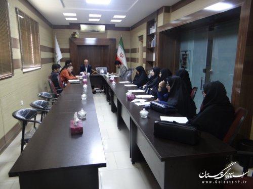 طرح شهردار مدرسه و آموزش مفاهیم شهروندی در مدارس شهر فاضل آباد کلید خورد
