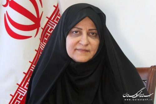 دومین دوره انتخابات هیات مدیره انجمن هنرهای تجسمی استان گلستان برگزار میشود
