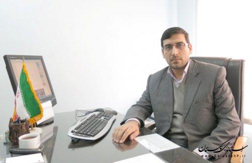 معاون بازرسی و نظارت سازمان صنعت،معدن و تجارت استان گلستان خبر داد