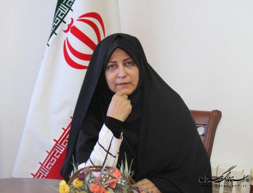 """رای گیری الکترونیکی انتخاب """"بازرسان خانه مطبوعات استان گلستان"""" برگزار شد"""