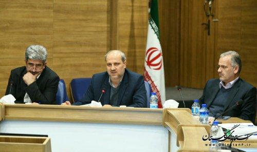 سهمیه برنج و شکر ستاد تنظیم بازار کشور به استان ابلاغ شد