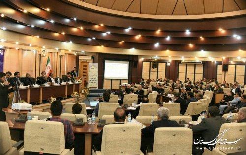 تشکیل قرارگاهی از وزارتخانه های مرتبط مشکلات تجارت با کشورهای آسیای میانه را رفع می کند
