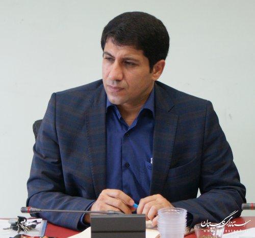 افتتاح تقاطع غیر همسطح یساقی در بزرگراه گرگان- کردکوی با بیش از 7 میلیارد تومان اعتبار