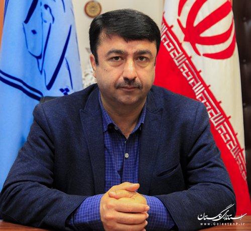 بیش از 111 هزار بازدید از جاذبه های استان گلستان در روز 28 اسفندماه