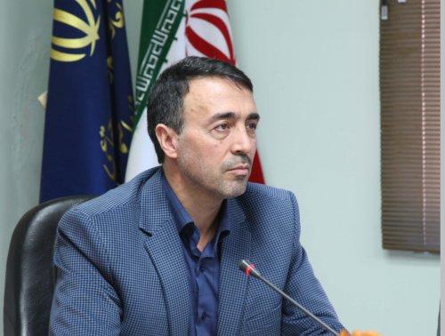 اجرای طرح توسعه تامین مالی خرد و تشکیل 40 گروه خودیار در استان