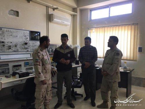 دوره های آموزش مهارتی برای سربازان برگزار خواهد شد