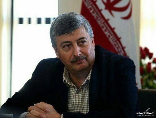 پیام سرپرست استانداری گلستان به مناسبت حماسه آزادسازی خرمشهر