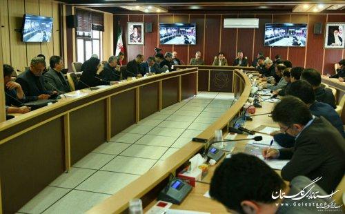 ارزیابی بنیاد مسکن ملاک انعقاد قرارداد و پرداخت تسهیلات بانک هاست
