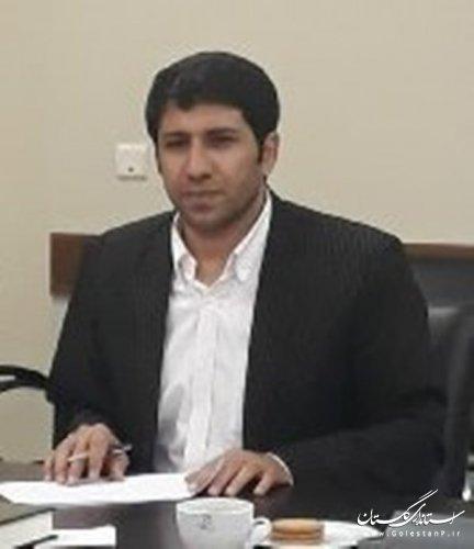 نرخ کرایه حمل و نقل گندم استان گلستان تعیین شد