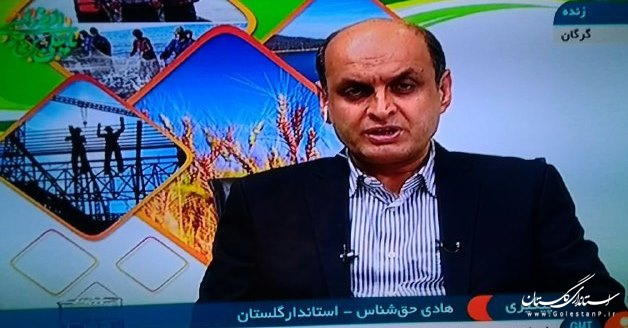 200 واحد مسکونی احداثی سیلزدگان در هفته دولت به بهره برداری می رسید
