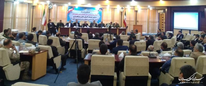 رهبری نقش بی بدیلی در مدیریت حکیمانه جمهوری اسلامی ایران دارند