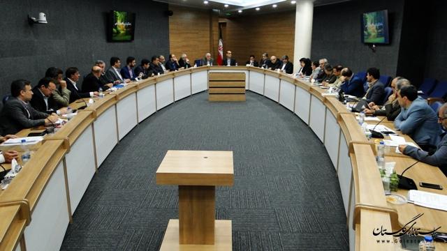 پرداخت بیش از 270 میلیارد تومان تسهیلات به واحدهای تولیدی استان