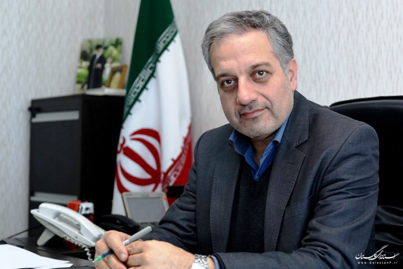 ثبت نام از داوطلبان نامزدی در انتخابات مجلس شورای اسلامی از ۱۰ آذر آغاز می شود