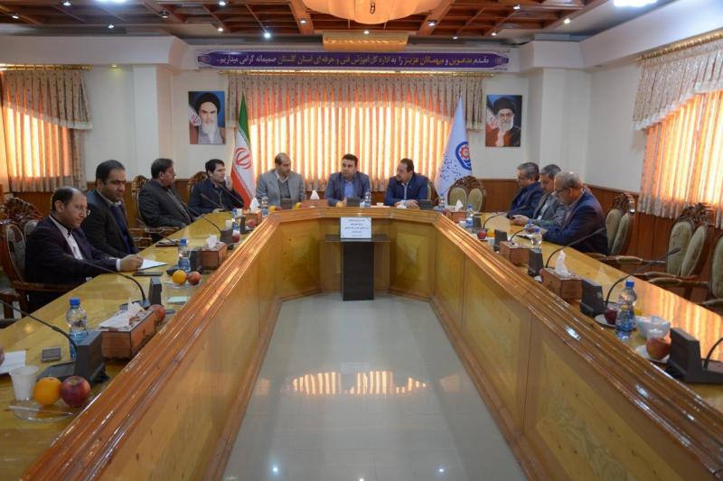 بهره مندی 78 درصدی مردم استان از کمک معیشتی دولت