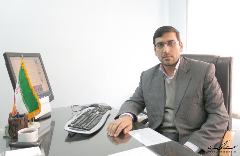 تداوم طرح نظارت بر رعایت برچسب قیمت در استان گلستان