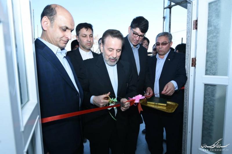 واگذاری دوهزار و پانصدمین واحد مسکونی احداثی در مناطق سیلزده استان گلستان