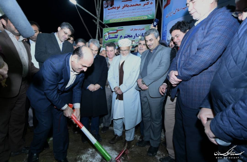 هزار تختخواب بیمارستانی در دولت تدبیر و امید به سیستم بهداشت و سلامت استان اضافه می شود