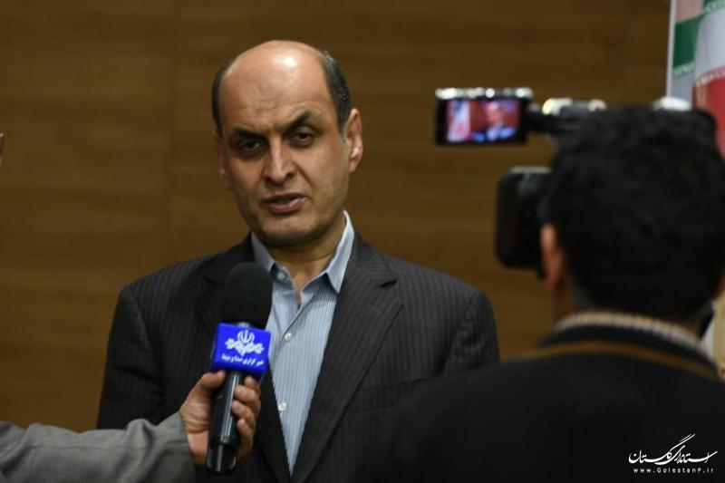 تداوم تعطیلی سینماها، اماکن ورزشی و مراسم تجمعی در استان با هدف حفظ سلامتی مردم صورت می گیرد