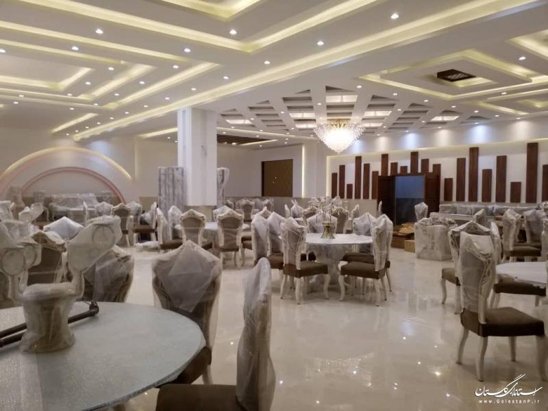 تشکیل تیم نظارتی برای رصد اقدامات بهداشتی در تأسیسات گردشگری گلستان/ سلامت مردم اولویت تأسیسات گردشگری استان